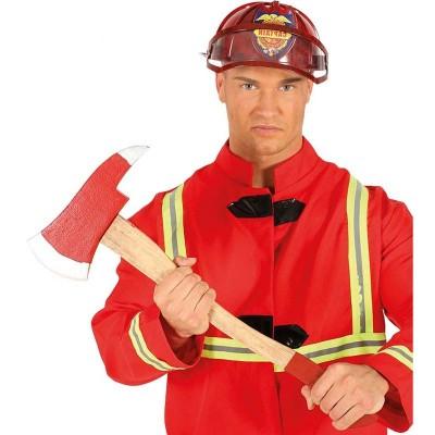 Ascia pompiere