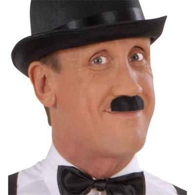 Baffi Charlie Chaplin