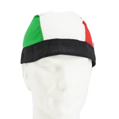 Bandana Italia