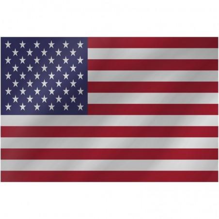 Bandiera America 150 x 90 cm