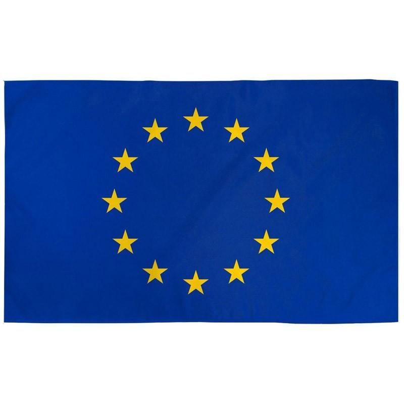 Bandiera Europa 150 x 90 cm