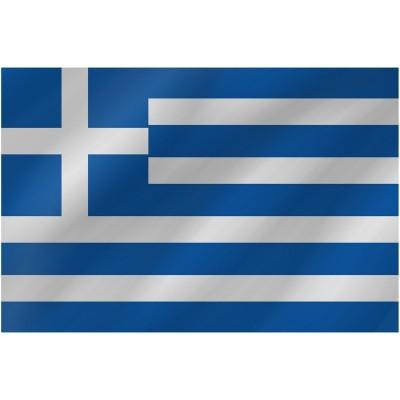 Bandiera Grecia 150 x 90 cm