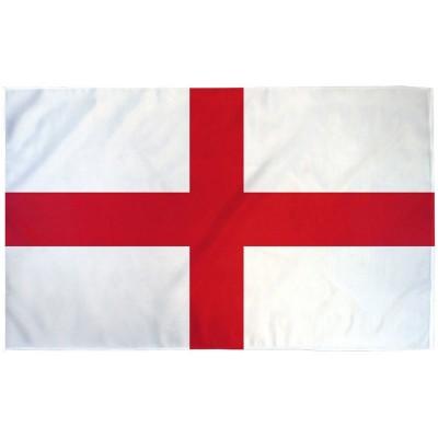 Bandiera Inghilterra 150 x 90 cm