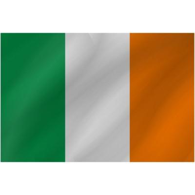 Bandiera Irlanda 150 x 90 cm