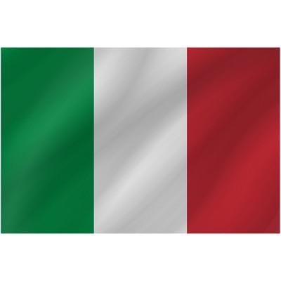 Bandiera Italia 150 x 90 cm