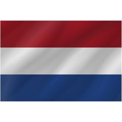 Bandiera Olanda 150 x 90 cm