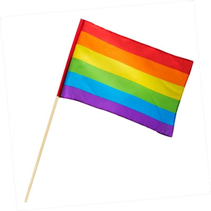 Bandiera PACE 45 x 30 cm