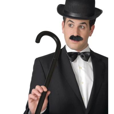 Bastone Charlie Chaplin