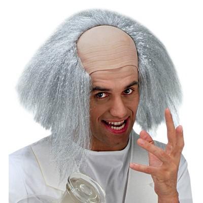 Calotta Einstein