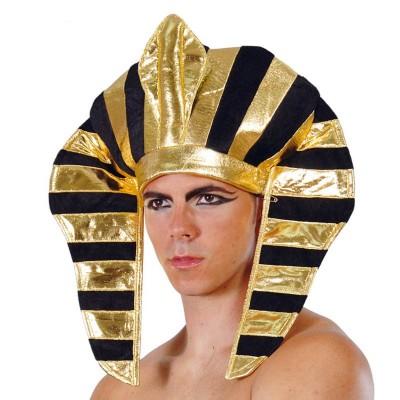 Cappello Egiziano