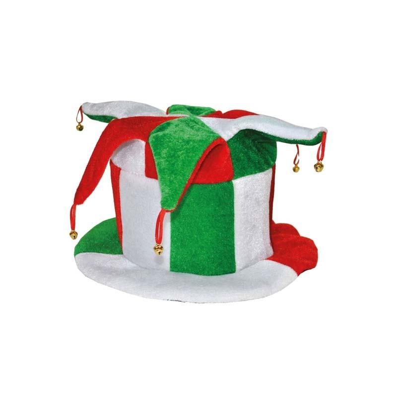 Cappello Jolly Italia