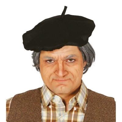Cappello Pittore
