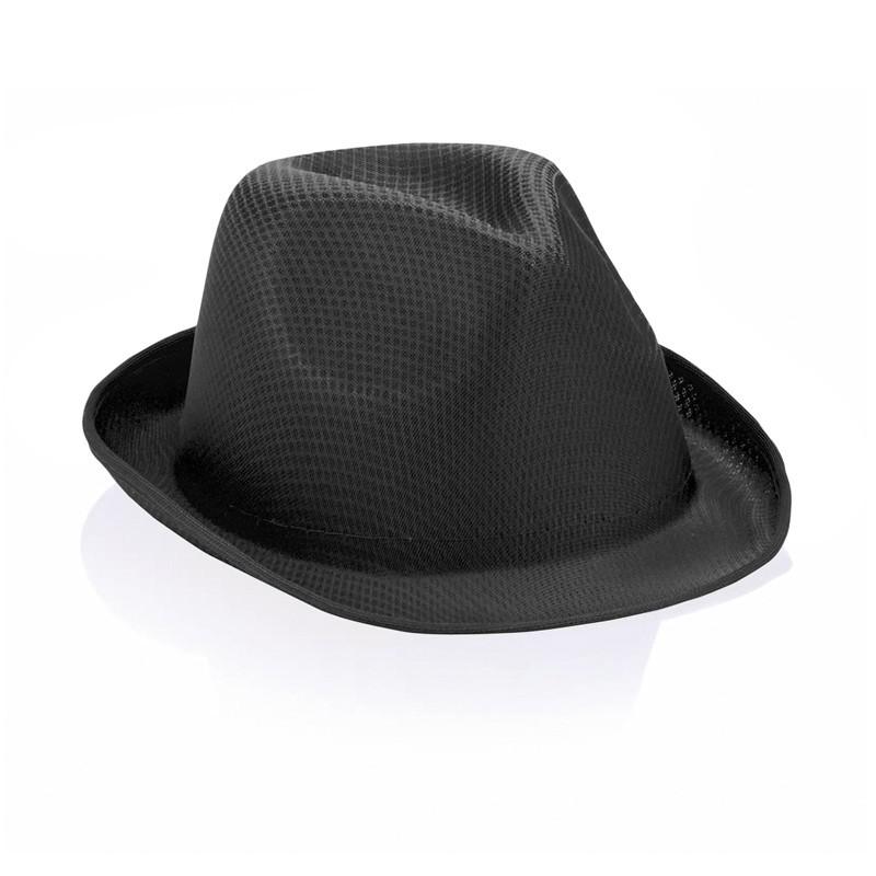 Cappello Show Nero