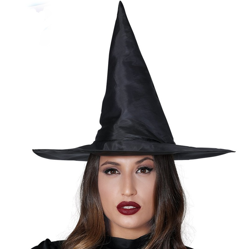 Cappello Strega Classico