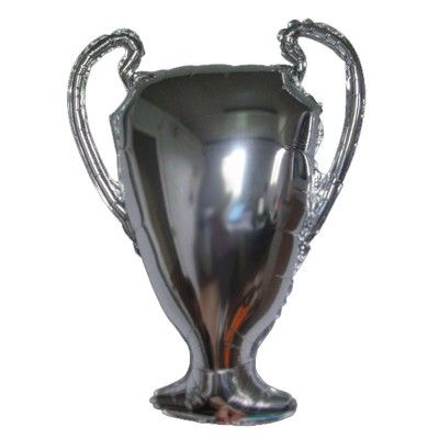 Coppa Champions Gonfiabile