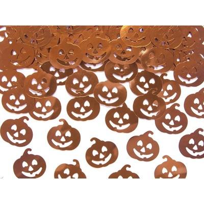 Coriandoli da Tavolo Halloween