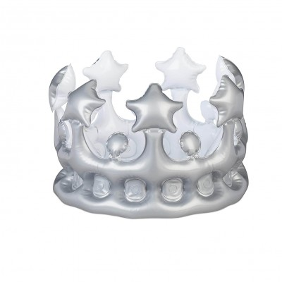 Corona Gonfiabile