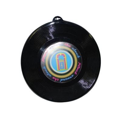 Disco Vinile 33 giri - 49 cm