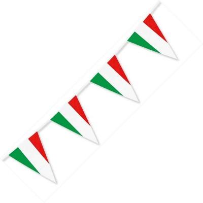 Festone Italia 10 mt