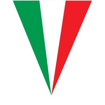 Festone Italia 5 mt