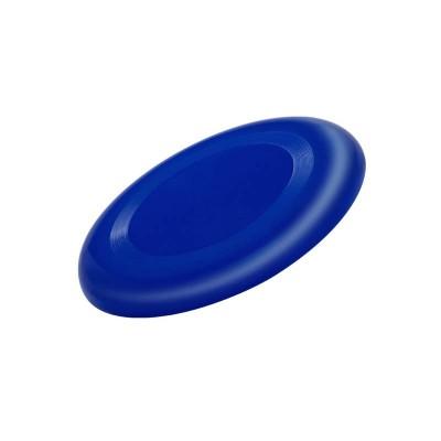 Frisbee in plastica Azzurro
