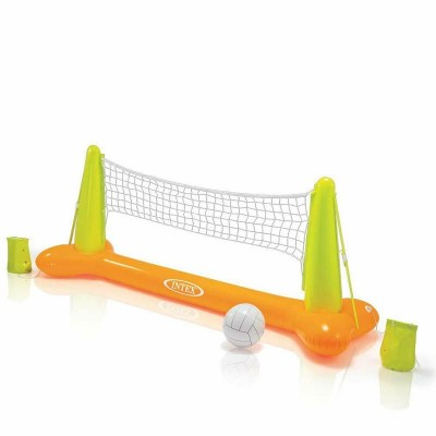 Gioco Volley Gonfiabile