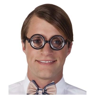 Occhiali Scienziato Pazzo