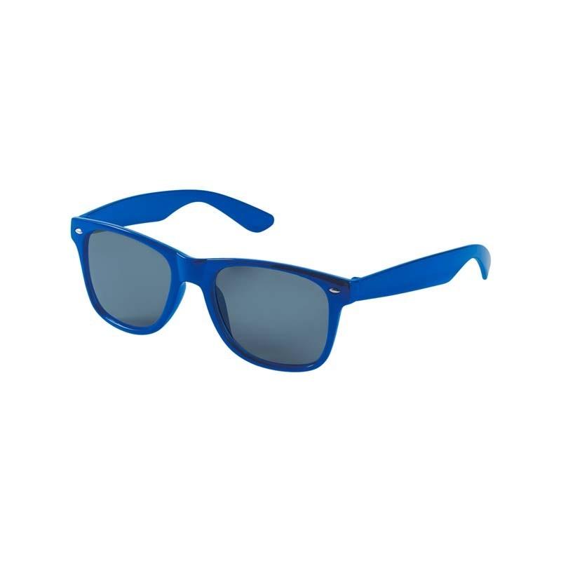 Occhiali Sole Malter Azzurri