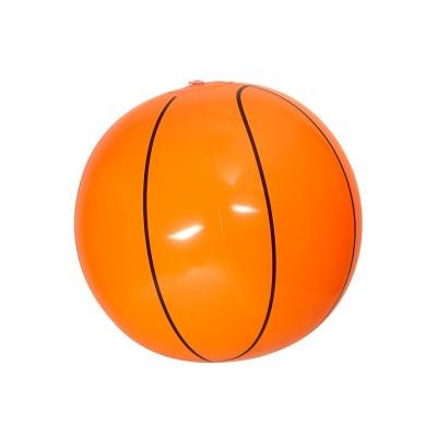 Pallone Basket Gonfiabile
