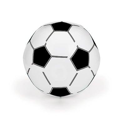 Pallone Calcio PVC