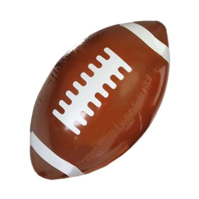Pallone Ovale Football Americano