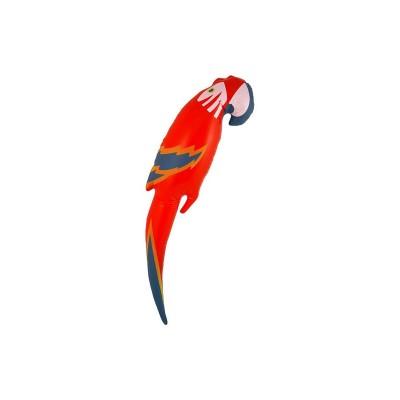 Pappagallo Gonfiabile 48 cm