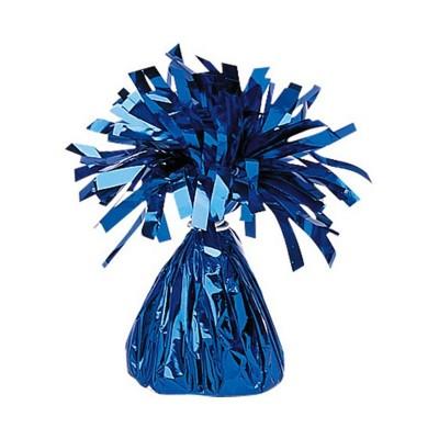 Pesetto Ciuffo Azzurro