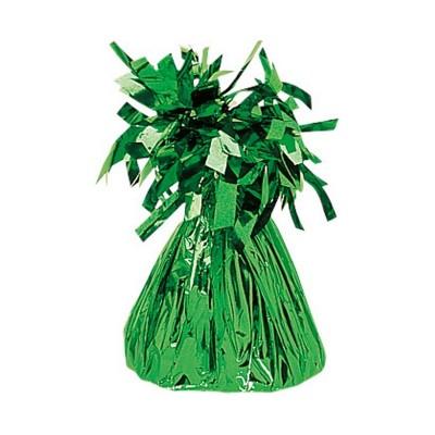 Pesetto Ciuffo Verde