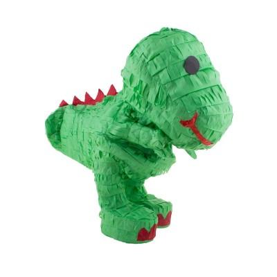 Pignatta Dinosauro