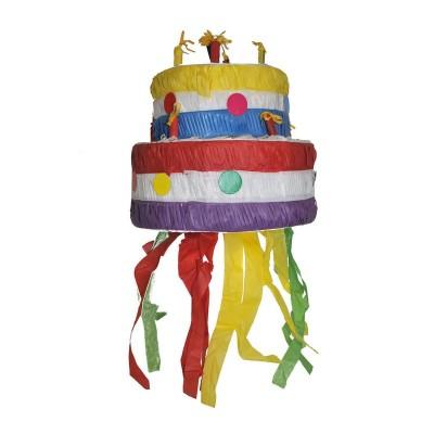 Pignatta Torta