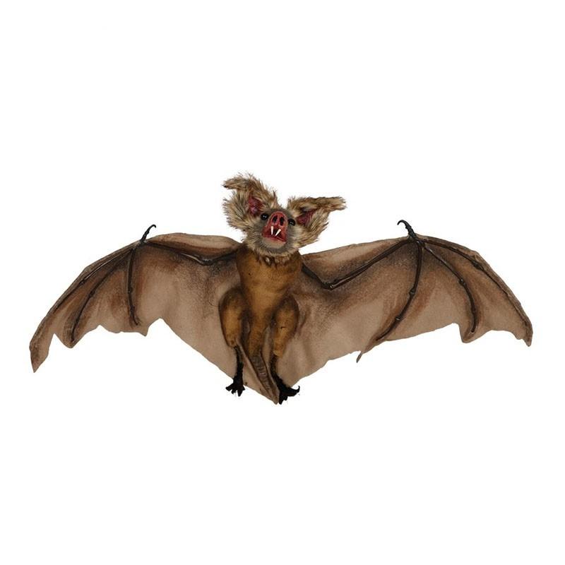 Pipistrello da appendere cm 52