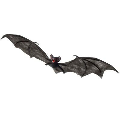 Pipistrello da appendere cm 74