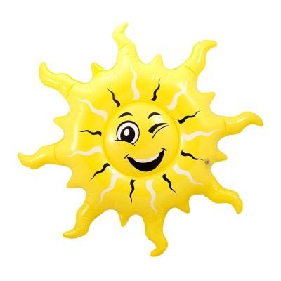 Sole Gonfiabile
