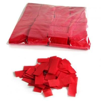 Sparacoriandoli cm 60 Rosso