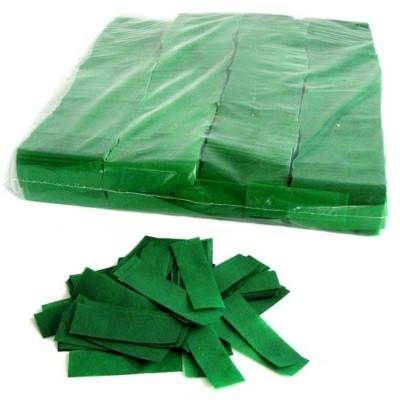 Sparacoriandoli cm 60 Verde
