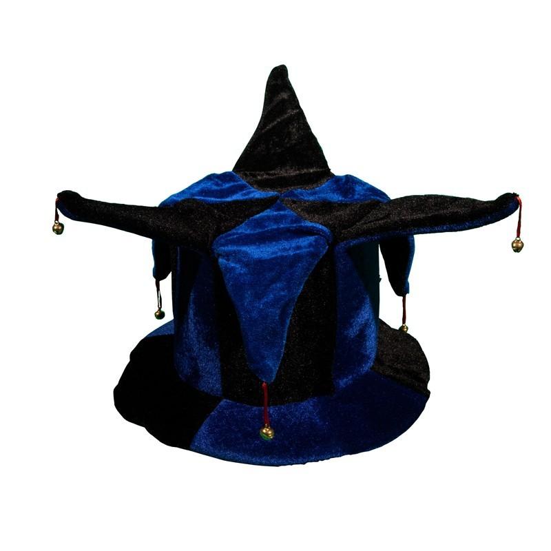 Cappello Jolly Nerazzurro