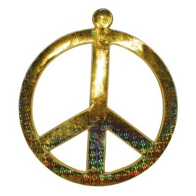 Addobbo Simbolo Pace