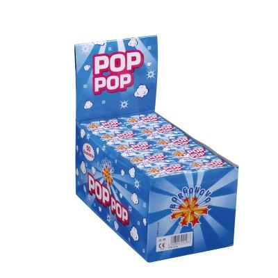 Pop Pop 50 pz