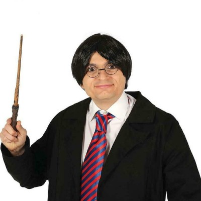 Bacchetta magica Harry Potter