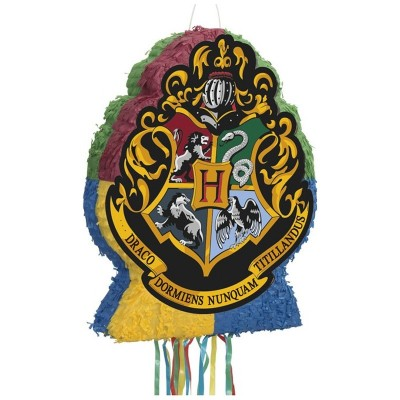Pignatta Harry Potter