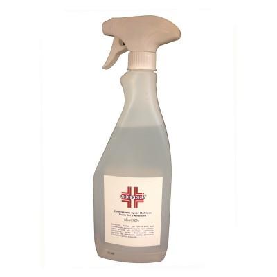 Igienizzante Superfici 750 Ml