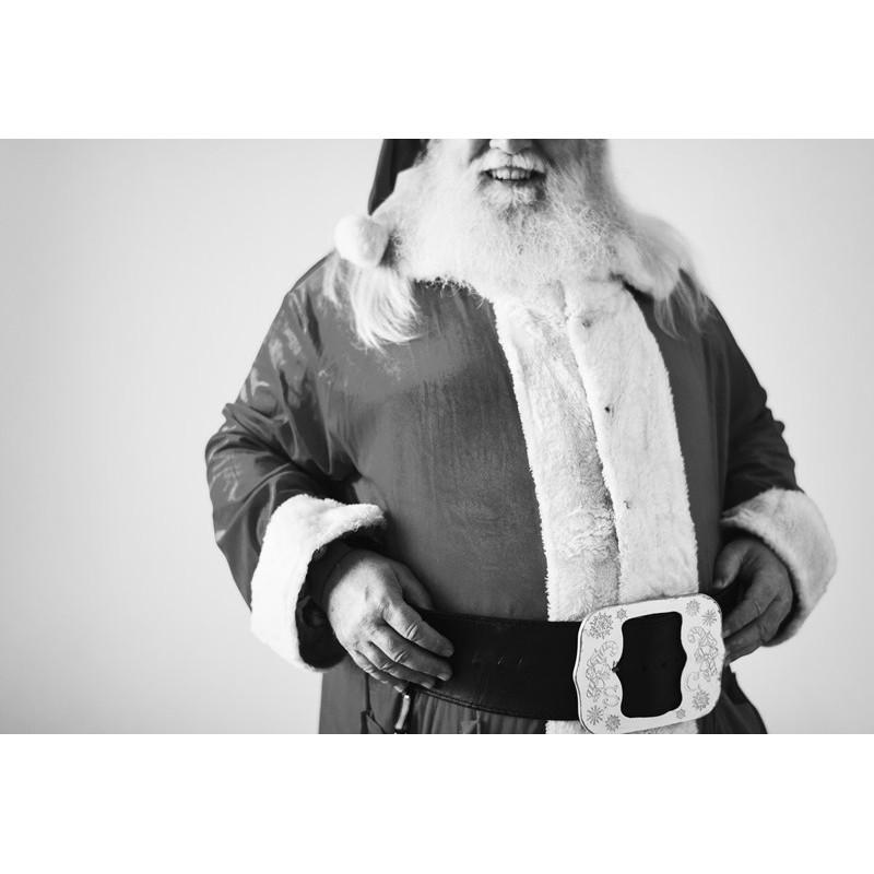 Video Babbo Natale