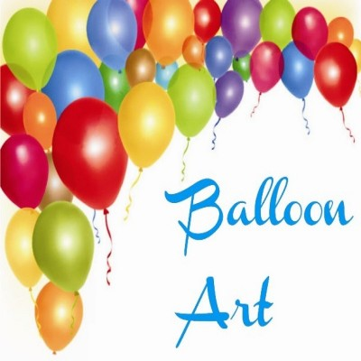 Video corso base Balloon Art
